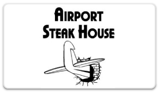 Airport Steakhouse