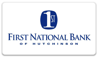 First National Bank of Hutchinson